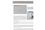 Precision Gas Mixtures in Refillable Cylinders- Brochure