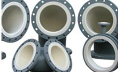 Rotational Lining Services