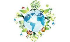 Supply Chain Sustainability (CSR) Management Service
