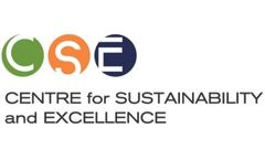CSE Webinars - CSE as an Leading Training Provider