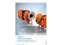 Model GM700 - In Situ Gas Analyzers Brochure