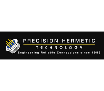 Engineering reliable connections solutions for medical industry - Health Care