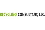 Recycling Consultant, LLC.