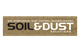 Soil and Dust Solutions