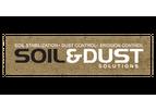 Soil Stabilization Services