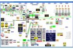 Asphalt Systems