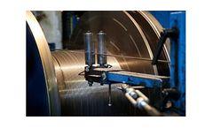 Dorstener - Low Carbon Steel Wire