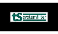 ts-systemfilter gmbh