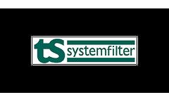 Maintenance & Inspection Services