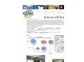 AmmoNOx Line Brochure