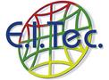 E-I-Tec - After-Sales Service