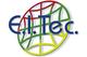 E.I.Tec. GmbH Energy and Environmental Technology