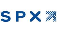SPX Cooling Technologies, Inc. - a division of SPX Corporation