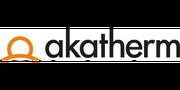 Akatherm BV