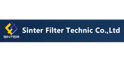 Sinter Filter Technic Co., Ltd.