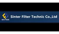 Sinter Filter Technic Co., Ltd.