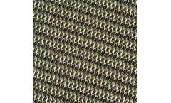 Model Type D - Sintered Wire Mesh