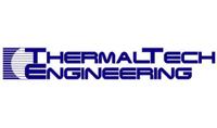 ThermalTech Engineering