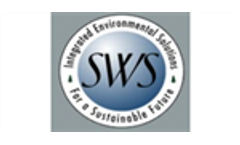 Waste Audits Services