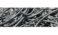 Cabel & Metal Recycling Services