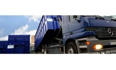 Logistics & Transport Services
