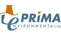 PRIMA Environmental, Inc.