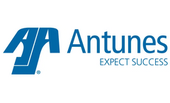 A.J. Antunes & Co. Appoints Bill Brockhaus Director, International Water Filtration