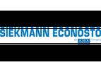 Siekmann - Oxygen Service
