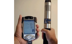 Enviro Technology showcases the importance of Indoor Air Quality (IAQ) monitoring
