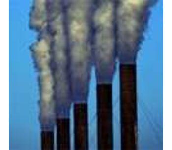Seminars showcase Best Practice for Industrial Air Emissions
