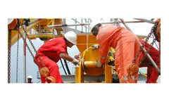 Inspection, Maintenance and Repair Service