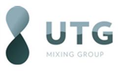 UTG - Mechanical Seal