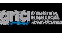Gladstein, Neandross & Associates (GNA)