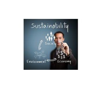 Carbon Reduction Services