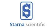 Starna Scientific Ltd.