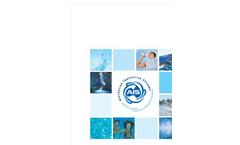 Australian Innovative Systems Pty Ltd Corporate Company Profile Brochure