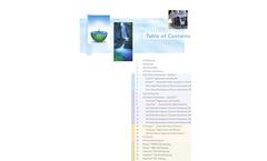 AIS Catalogue