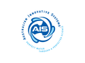 AIS - Chlorine Generator