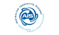 Australian Innovative Systems Pty Ltd (AIS)
