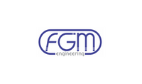 F.G.M. engineering srl