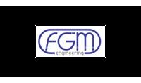 F.G.M. engineering srl