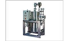 Samsomatic - Model 3994-0001 - Desuperheater