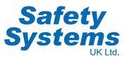 Safety Systems UK Ltd.