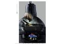 AVK - Model 859/000X-001 - Diaphragm Operated Control Valves Brochure