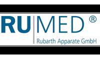 Rubarth Apparate GmbH