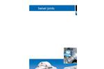DGLL - Machine Swivel Joint Brochure