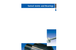 Swivel Joints – Brochure