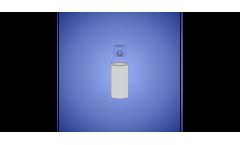 VitraPOR - Degassing Filter
