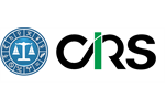 Australian Chemical Regulation Compliance Services