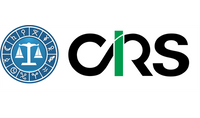 Chemical Inspection & Regulation Service Limited (CIRS)